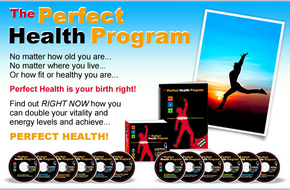 Perfect Health Program