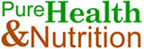 Pure Health & Nutrition